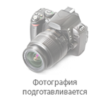 Littele One 900гр для хомяков